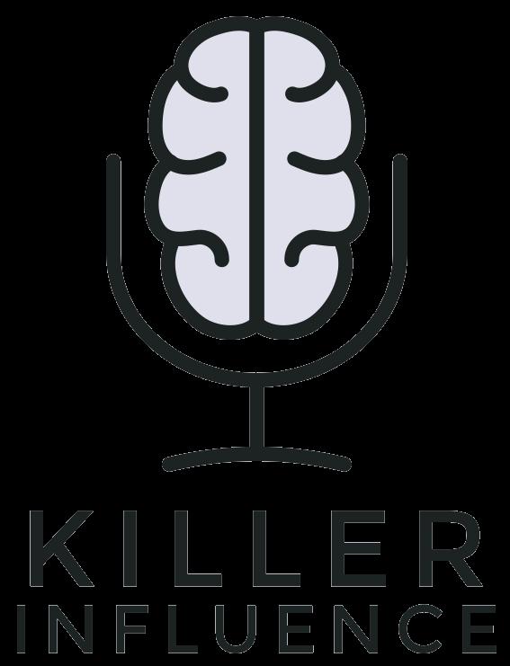 Killer Influence Logo