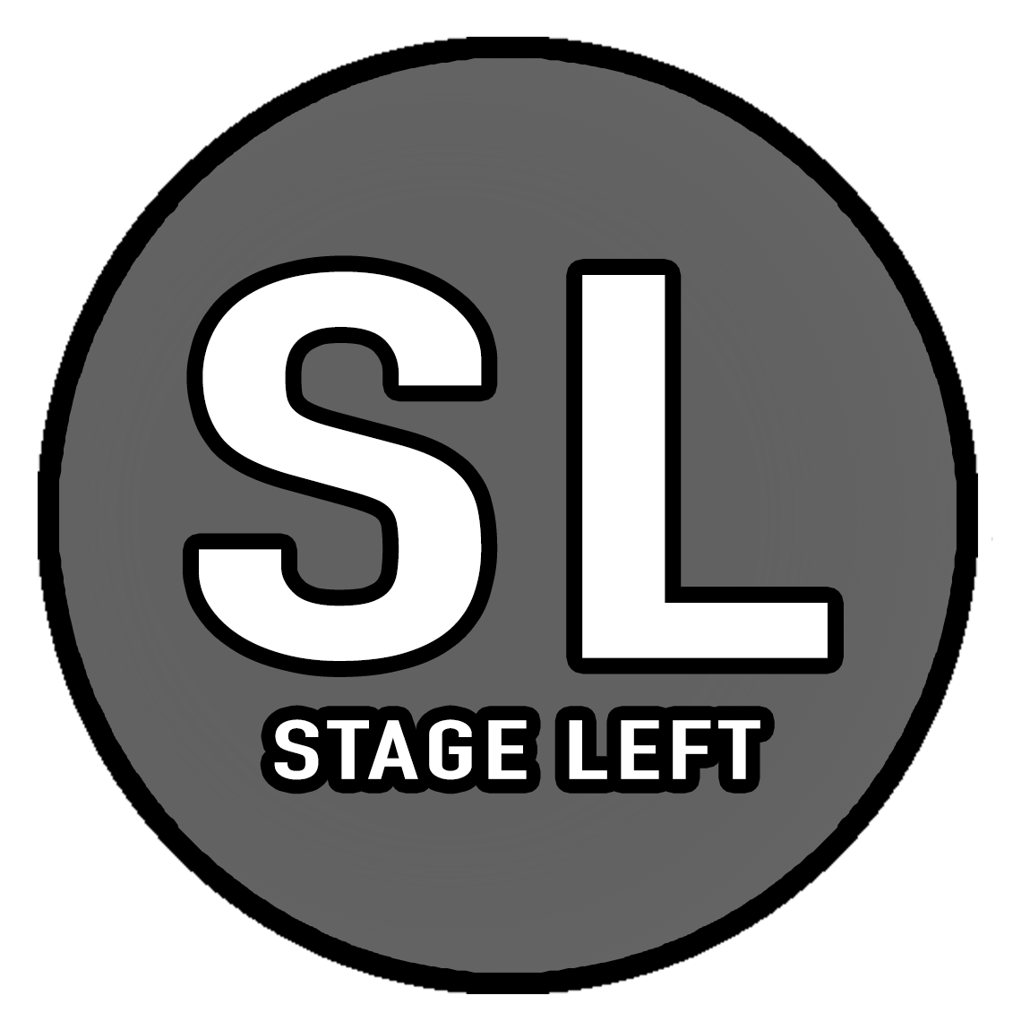 Stage-Left
